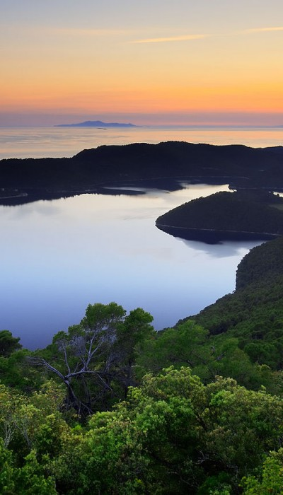 salt_lakes_in_mljet_national_park_croatia