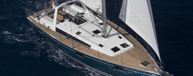 Beneteau-Oceanis-48-out-2
