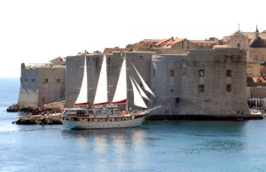 Barbara_gulet_charter_croatia_like2sail