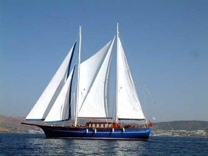Blue_Star_gulet_charter_croatia_like2sail