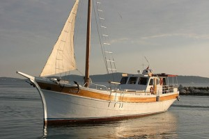 Dolin_gulet_charter_croatia_like2sail