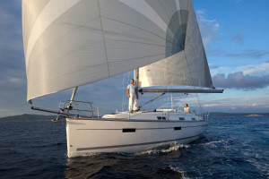 Bavaria 36c new out3
