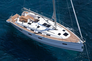 Bavaria 40c out2