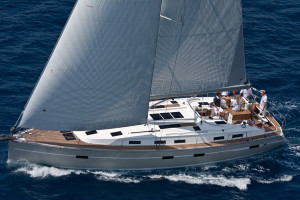Bavaria 50c out