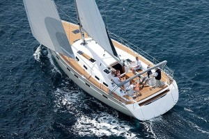 Bavaria 56 out 3