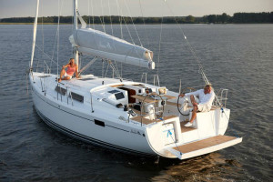 Hanse 385 out3