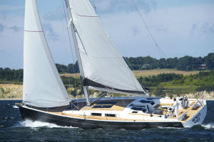 Hanse 575 out2