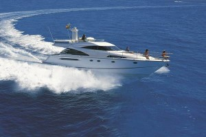 fairline_squadron_58-like2sail-croatia-yacht-charter