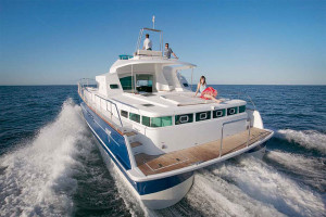 lagoon_power_43-like2sail-croatia-yacht-charter