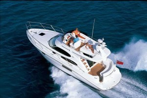 sealine_f37-like2sail-croatia-yacht-charter